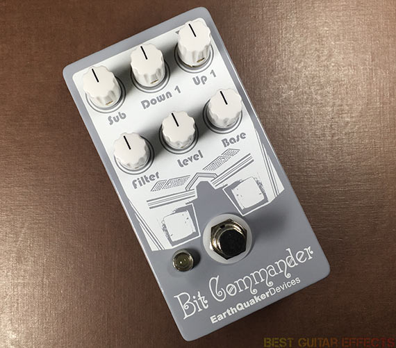 best-guitar-effects-pedals-60