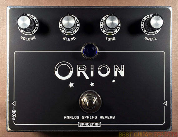 best-guitar-effects-pedals-63