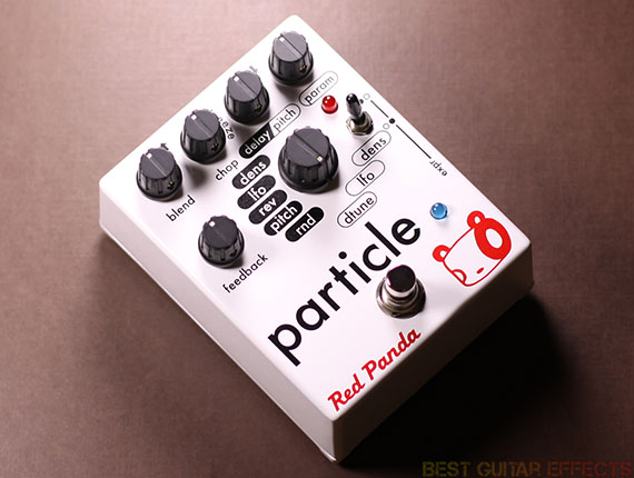 best-guitar-effects-pedals-65
