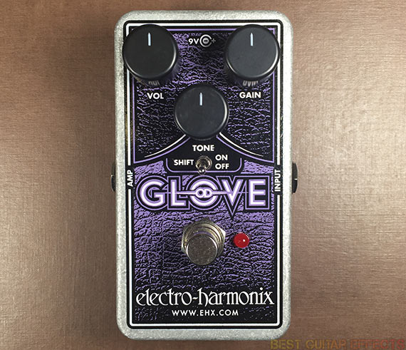 best-guitar-effects-pedals-66