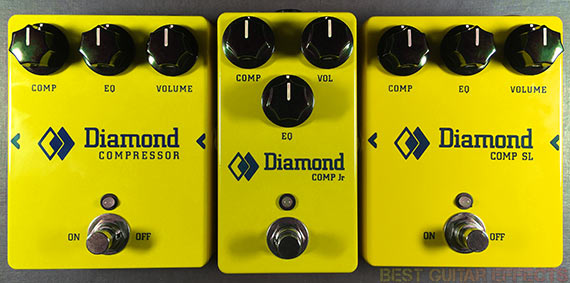 best-guitar-effects-pedals-67