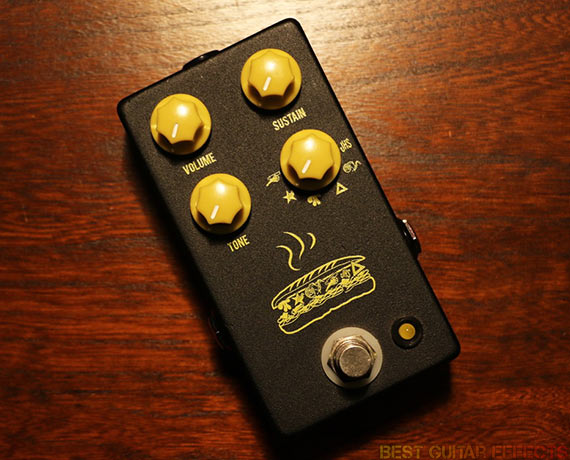 best-guitar-effects-pedals-72