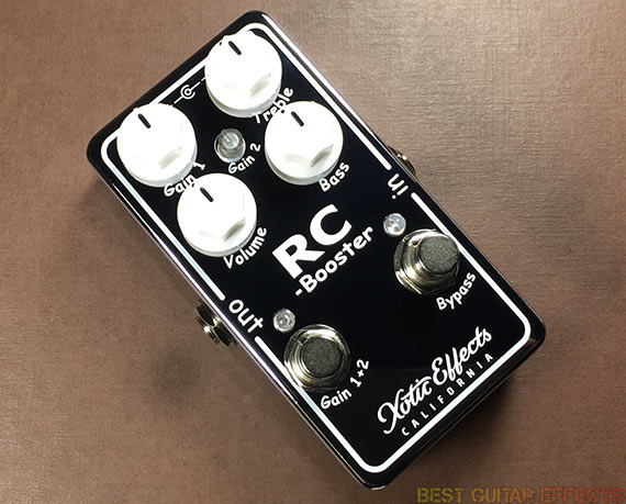 best-guitar-effects-pedals-75