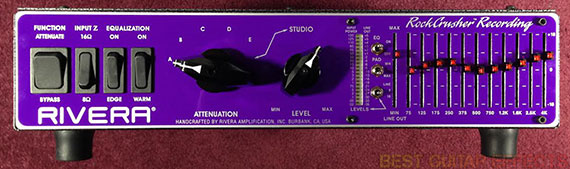 Best-Guitar-Effects-Review-Gear-01-Rivera-RockCrusher-Recording