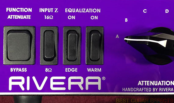 Best-Guitar-Effects-Review-Gear-03-Rivera-RockCrusher-Recording