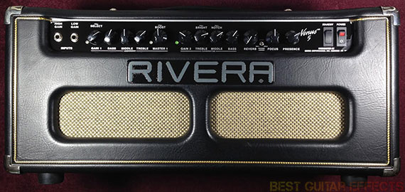 Best-Guitar-Effects-Review-Gear-04-Rivera-Venus-5-Head