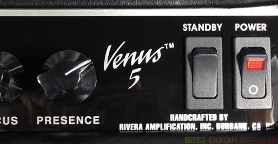 Best-Guitar-Effects-Review-Gear-05-Rivera-Venus-5-Head