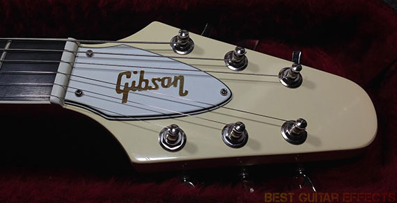 Best-Guitar-Effects-Review-Gear-12-1982-Gibson-Flying-V