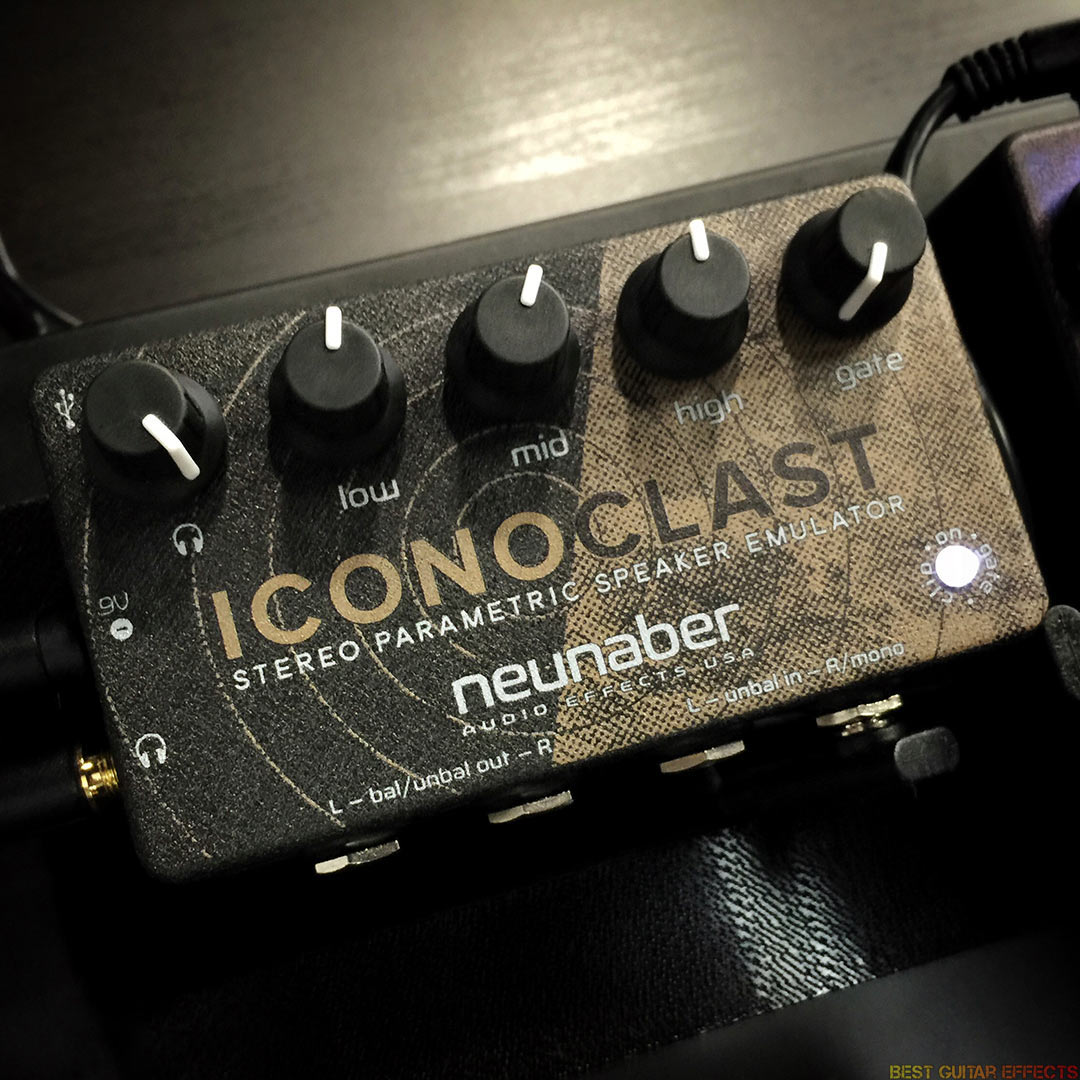 Best-New-Guitar-Effects-Pedals-Winter-NAMM-2017-06