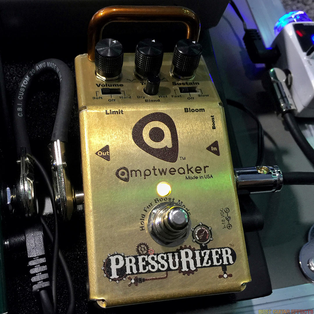 Best-New-Guitar-Effects-Pedals-Winter-NAMM-2017-11