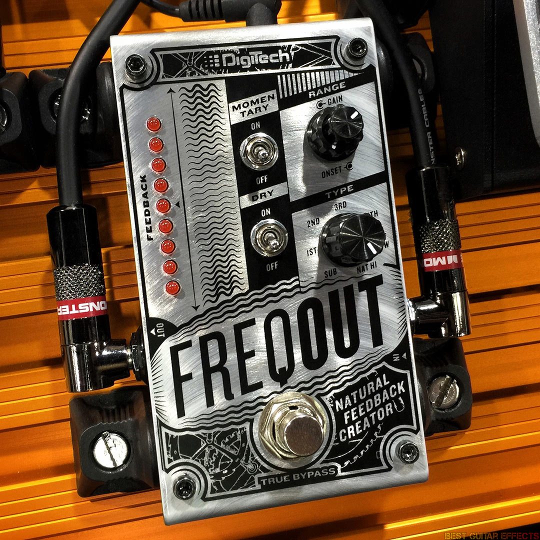 Best-New-Guitar-Effects-Pedals-Winter-NAMM-2017-12