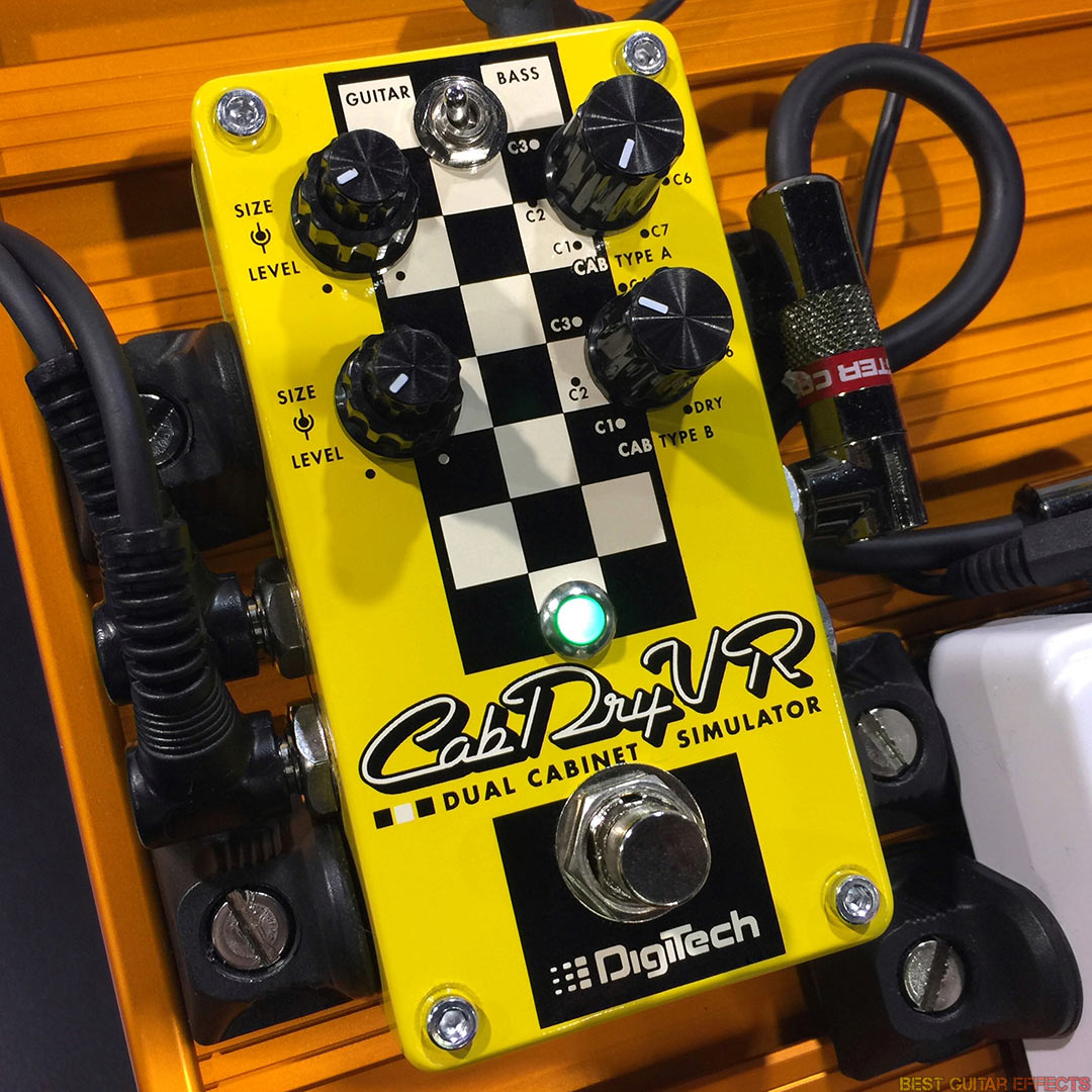Best-New-Guitar-Effects-Pedals-Winter-NAMM-2017-14