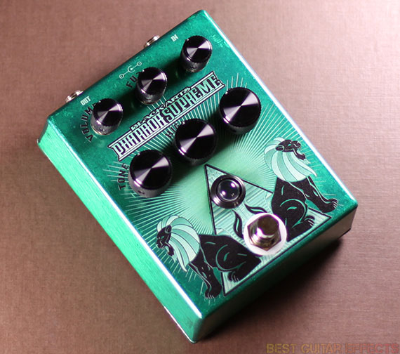 Black-Arts-Toneworks-Pharaoh-Supreme-Review-Best-Fuzz-Distortion-Pedal-01