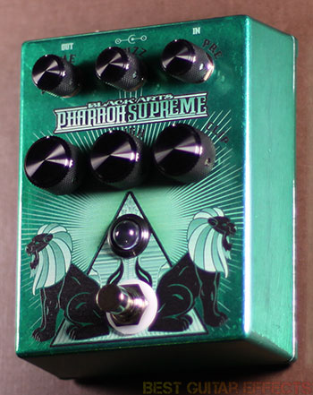 Black-Arts-Toneworks-Pharaoh-Supreme-Review-Best-Fuzz-Distortion-Pedal-02