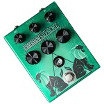 Black-Arts-Toneworks-Pharaoh-Supreme-Review-Best-Fuzz-Distortion-Pedal-99