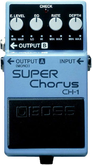 Boss-CH-1-Super-Chorus-Review-Best-Guitar-Chorus-Pedal-05