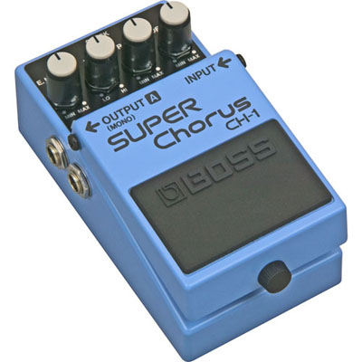 Boss-CH-1-Super-Chorus-Review-Best-Guitar-Chorus-Pedal-06