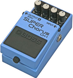 Boss-CH-1-Super-Chorus-Review-Best-Guitar-Chorus-Pedal-07