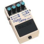 Boss-DD-7-Review-Best-Digital-Delay-Pedal-99