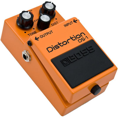 Boss-DS-1-Distortion-Pedal-Best-Guitar-Distortion-Pedal-01