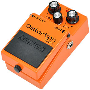 Boss-DS-1-Distortion-Pedal-Best-Guitar-Distortion-Pedal-02