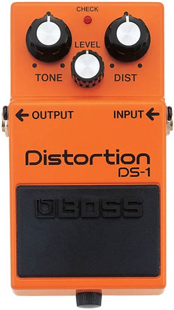 Boss-DS-1-Distortion-Pedal-Best-Guitar-Distortion-Pedal-05
