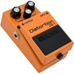 Boss-DS-1-Distortion-Pedal-Best-Guitar-Distortion-Pedal-99