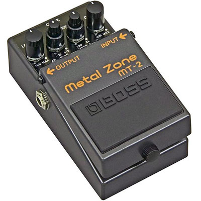 Boss-MT-2-Metal-Zone-Review–Best-Metal-Distortion-Pedal-01