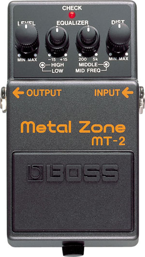 Boss-MT-2-Metal-Zone-Review–Best-Metal-Distortion-Pedal-03