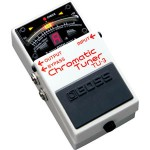 Boss-TU-3-Chromatic-Tuner-Review–Better-Tuning-Than-TU-2-99