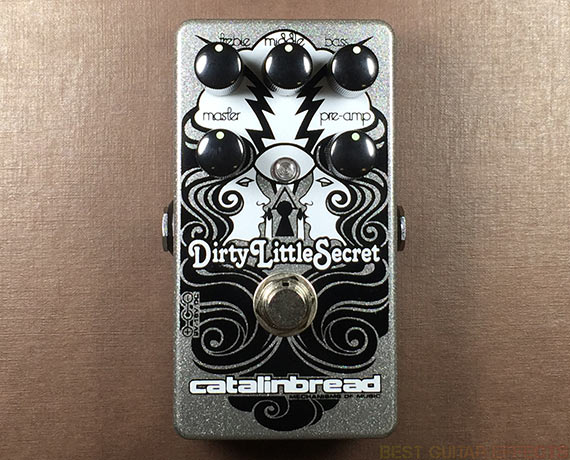 Catalinbread-Dirty-Little-Secret-DLS-Review-Best-Marshall-Distortion-Pedal-03