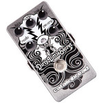 Catalinbread-Dirty-Little-Secret-DLS-Review-Best-Marshall-Distortion-Pedal-99