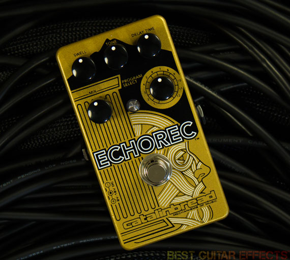 Catalinbread-Echorec-Review-Best-Binson-Echorec-Delay-Pedal-01