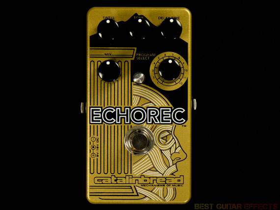 Catalinbread-Echorec-Review-Best-Binson-Echorec-Delay-Pedal-06