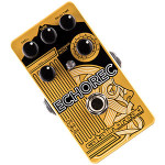 Catalinbread-Echorec-Review-Best-Binson-Echorec-Delay-Pedal-99