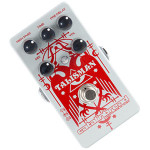 Catalinbread-Talisman-Review-Best-Plate-Reverb-Pedal-99