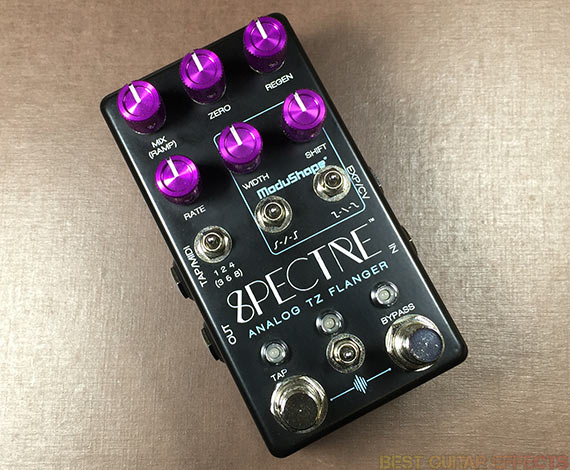 Chase-Bliss-Audio-Spectre-Review-Best-Analog-Through-Zero-Flanger-Pedal-01