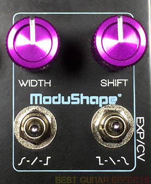 Chase-Bliss-Audio-Spectre-Review-Best-Analog-Through-Zero-Flanger-Pedal-02