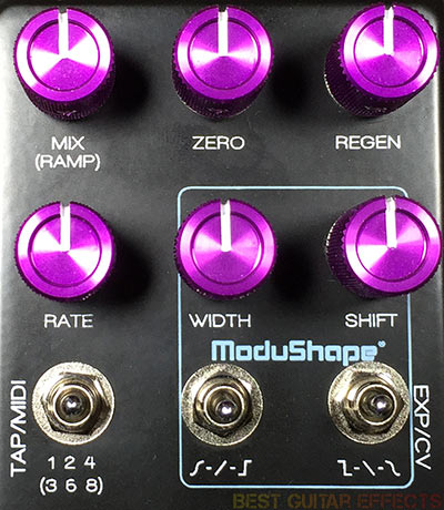 Chase-Bliss-Audio-Spectre-Review-Best-Analog-Through-Zero-Flanger-Pedal-04