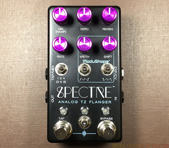 Chase-Bliss-Audio-Spectre-Review-Best-Analog-Through-Zero-Flanger-Pedal-05
