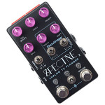 Chase-Bliss-Audio-Spectre-Review-Best-Analog-Through-Zero-Flanger-Pedal-99