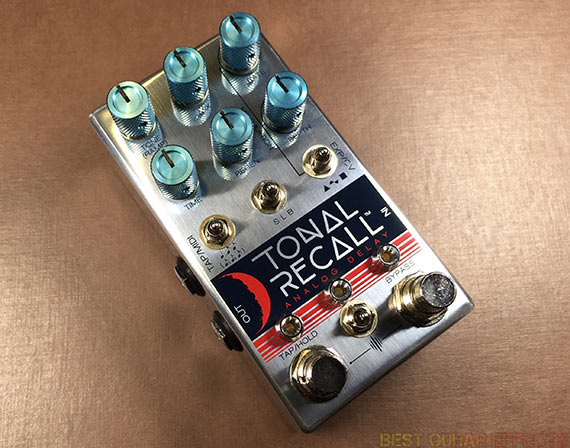 chase-bliss-audio-tonal-recall-review-best-analog-delay-pedal-01