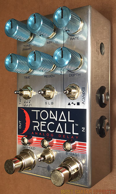 chase-bliss-audio-tonal-recall-review-best-analog-delay-pedal-03