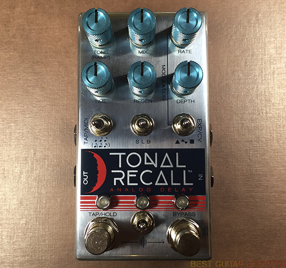 chase-bliss-audio-tonal-recall-review-best-analog-delay-pedal-07