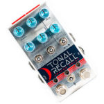 chase-bliss-audio-tonal-recall-review-best-analog-delay-pedal-99