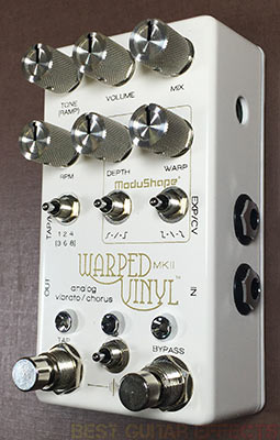 Chase-Bliss-Audio-Warped-Vinyl-MKII-Best-Analog-Chorus-Vibrato-Pedal-03