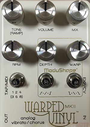 Chase-Bliss-Audio-Warped-Vinyl-MKII-Best-Analog-Chorus-Vibrato-Pedal-06