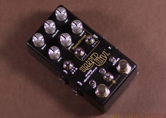 Chase-Bliss-Audio-Warped-Vinyl-Review-Best-Analog-Vibrato-Chorus-Pedal-01