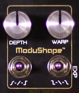 Chase-Bliss-Audio-Warped-Vinyl-Review-Best-Analog-Vibrato-Chorus-Pedal-03