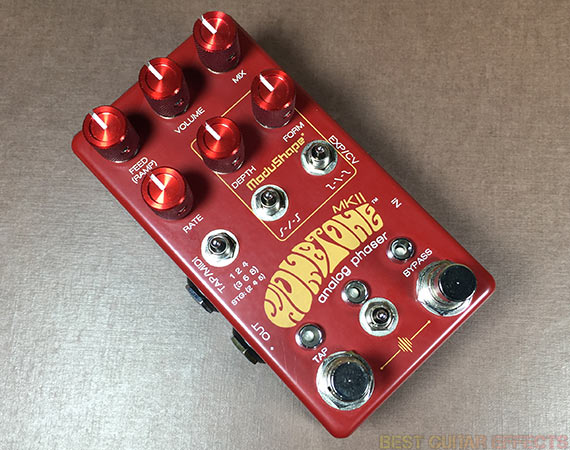 Chase-Bliss-Audio-Wombtone-MKII-Review-Best-Analog-Phaser-Pedal-01